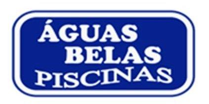 AGUAS BELAS PISCINAS