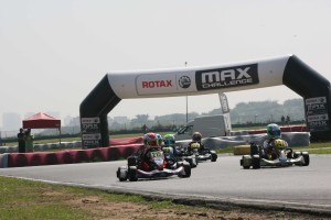rotax_compressed