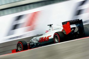 VF16 at speed-318_HAAS_compressed_compressed