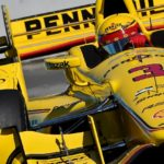 Helio Castroneves (7) (640x426)