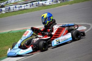 matteo-molo-categoria-junior-640x427